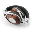 denon ah mm400 over ear headphones extra photo 1