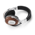 denon ah mm400 over ear headphones extra photo 2