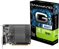 vga gainward 3927 geforce gt1030 silentfx2gb gddr5 pci e retail extra photo 1