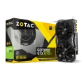 vga zotac geforce gtx1070 ti mini 8gb gddr5 pci e retail extra photo 2