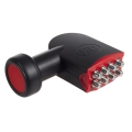 maclean mctv 592 lnb octo red point extra photo 1