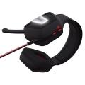 patriot pv3707umxk viper v370 rgb 71 virtual surround gaming headset extra photo 1