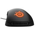 steelseries rival 300 optical gaming mouse black extra photo 3