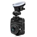 lamax drive c7 car dashcam extra photo 1