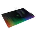 razer sphex v2 mini ultra thin polycarbonate gaming mat extra photo 2