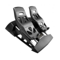thrustmaster tflight rudder pedals for pc ps4 extra photo 3