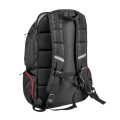 genesis nbg 0986 pallad 500 156 173 laptop backpack black extra photo 3