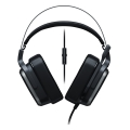 razer tiamat 22 v2 analog gaming headset extra photo 1