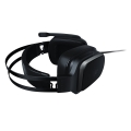 razer tiamat 22 v2 analog gaming headset extra photo 2