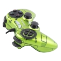 esperanza egg105g fighter vibration gamepad for pc green extra photo 2