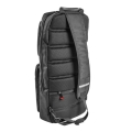 genesis nbg 1070 pallad 300 156 laptop backpack black extra photo 3
