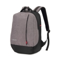 natec nto 1068 vicuna 156 laptop backpack extra photo 2