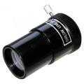 bresser telescope spica 130 650 eq3 parabolic reflector 4690919 extra photo 2
