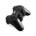 snopy sg 406 wireless gamepad pc usb extra photo 2