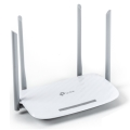 tp link archer c50 ac1200 wireless dual band router extra photo 2