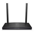 tp link archer vr400 ac1200 wireless vdsl adsl modem router extra photo 1