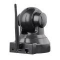 vstarcam c7837wip rotating home monitoring wifi ip camera black extra photo 1