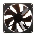noiseblocker blacksilent pro fan pk ps 140mm extra photo 1