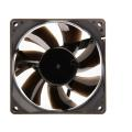 noiseblocker blacksilent pro fan pp 80mm extra photo 1