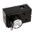 ek water blocks ek dbay d5 pwm incl pump extra photo 2
