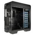 case thermaltake core v71 big tower black extra photo 3