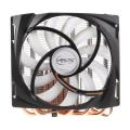 arctic cooling accelero mono plus vga cooler extra photo 1