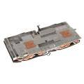 arctic cooling accelero twin turbo 690 vga cooler for nvidia geforce gtx690 extra photo 3