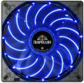 enermax ucta14n bl tbapollish 140mm blue fan extra photo 1