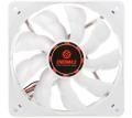 enermax uccla12p cluster advanced fan 120mm extra photo 1
