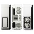 case phanteks enthoo primo full tower white extra photo 1