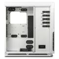 case phanteks enthoo primo full tower white extra photo 2