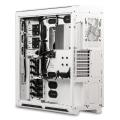 case phanteks enthoo primo full tower white extra photo 4