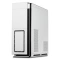 case phanteks enthoo primo full tower white extra photo 5