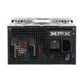 psu xfx ts series 1250w extra photo 1