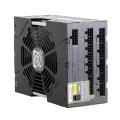 psu xfx ts series 1250w extra photo 3