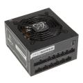 psu xfx xtr series 750w extra photo 2