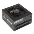 psu xfx black edition 850w full modular 850w extra photo 2