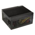 psu super flower golden silent series 500w sf 500p14fg extra photo 1
