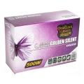 psu super flower golden silent series 500w sf 500p14fg extra photo 3