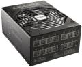 psu super flower leadex platinum series 1000w black sf 1000f 14mp black extra photo 1