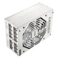 psu super flower leadex platinum series 1200w white sf 1200f 14mp white extra photo 2