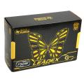 psu super flower leadex gold series 750w sf 750f14mg extra photo 3