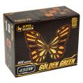 psu super flower golden green hx series 450w sf 450p14xe extra photo 3