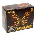 psu super flower golden green hx series 650w sf 650p14xe extra photo 3