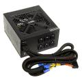 psu super flower golden green hx series 750w sf 750p14xe extra photo 2