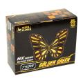 psu super flower golden green hx series 750w sf 750p14xe extra photo 3