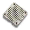ek water blocks ek ddc heatsink housing nickel extra photo 2