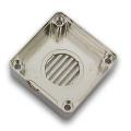 ek water blocks ek ddc heatsink housing nickel extra photo 3