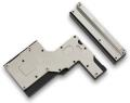ek water blocks ek fb kit asus r4be acetal nickel csq extra photo 1