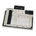 ek water blocks ek fc780 gtx classy acetal nickel extra photo 1